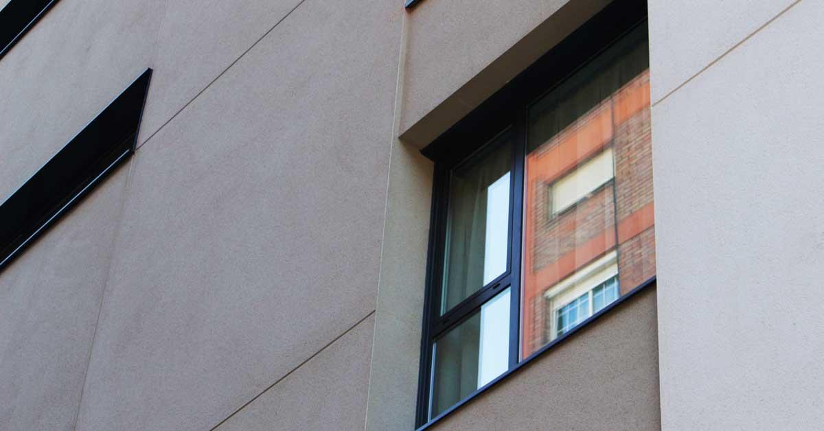Tancaments En Equipaments Multiusos A Cornellà De Llobregat