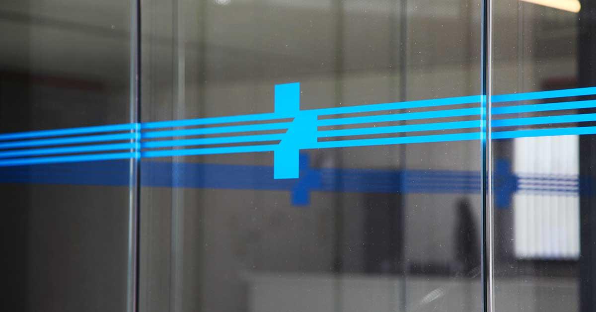 Tancaments Del Nou Ambulatori De Sant Boi De Llobregat
