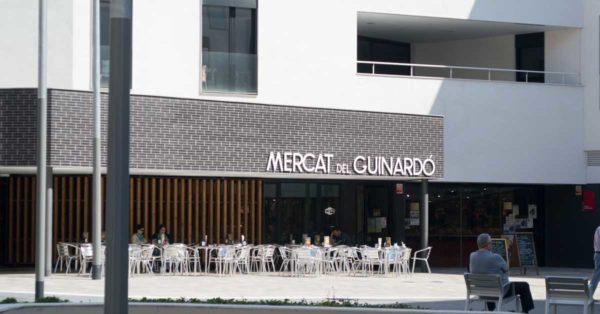 Glazed Aluminium Enclosures And Facade