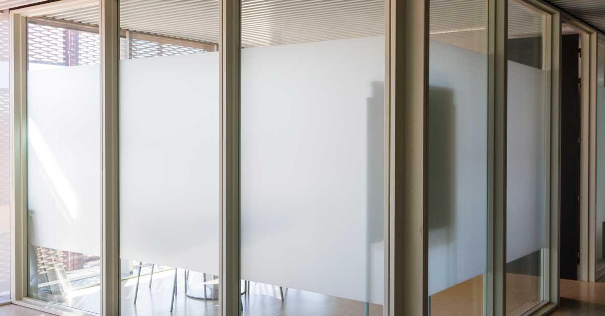 Fabricación E Instalación De Cerramientos, Muro Cortina Y Revestimiento Fachada