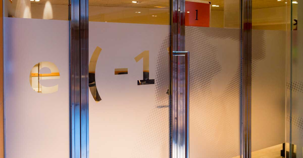 Tancaments I Claraboia Del Nou Centre Cívic D'Arts Escèniques De Gavà