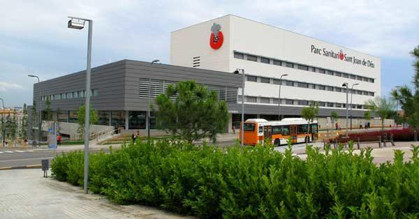 Fabrication Et Installation De 6 Murs-rideaux Et 500 Fenêtres Pour Le Nouvel Hôpital Général Métropolitain