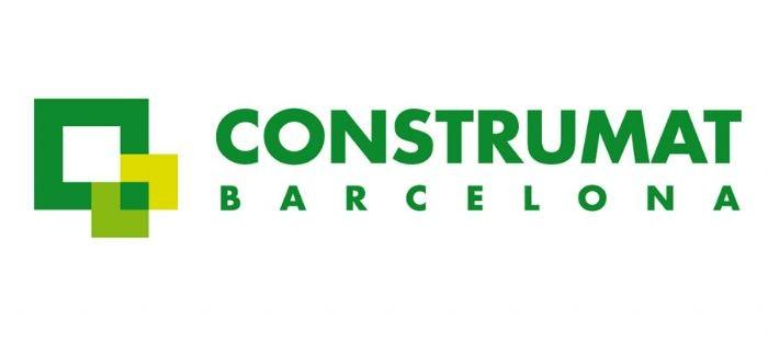 GARCIA FAURA Al Saló Construmat 2013