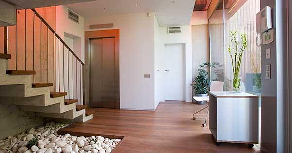 Alumini I Vidrieria Interior I Exterior De 3 Habitatges Unifamiliars Exclusius A El Papiol