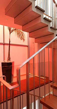Alumini I Vidrieria Interior I Exterior De 3 Habitatges Unifamiliars Exclusius A El PapiolAlumini I Vidrieria Interior I Exterior De 3 Habitatges Unifamiliars Exclusius A El Papiol